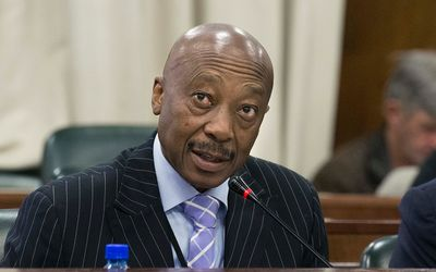 Tom+Moyane+June+6+2015